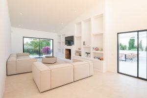 13Ibiza Kingsize Villa Jesus With Huge Garden Ibiza