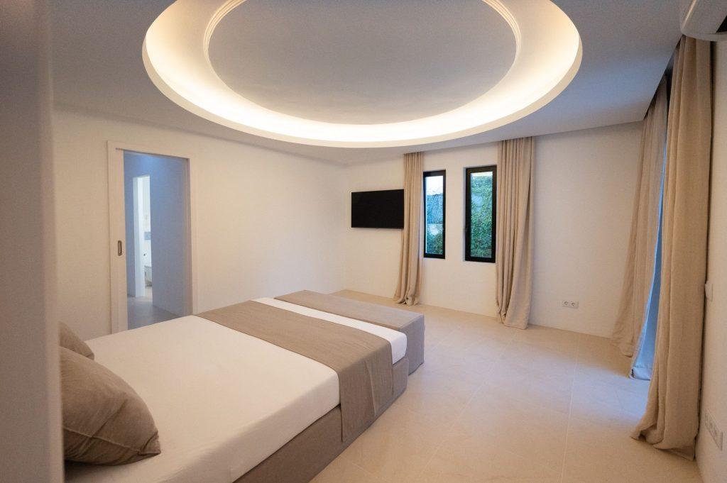 14Ibiza Kingsize Villa Jesus With Huge Garden Ibiza