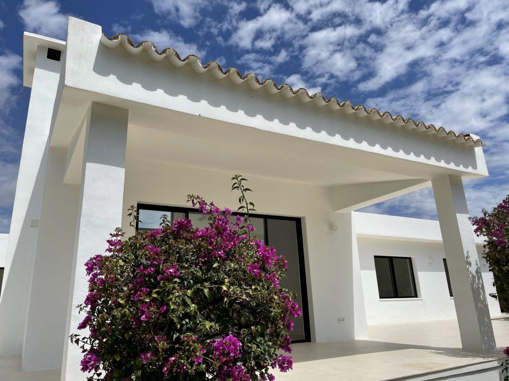 16 Villa With Amazing Views Ibiza Kingsize.com