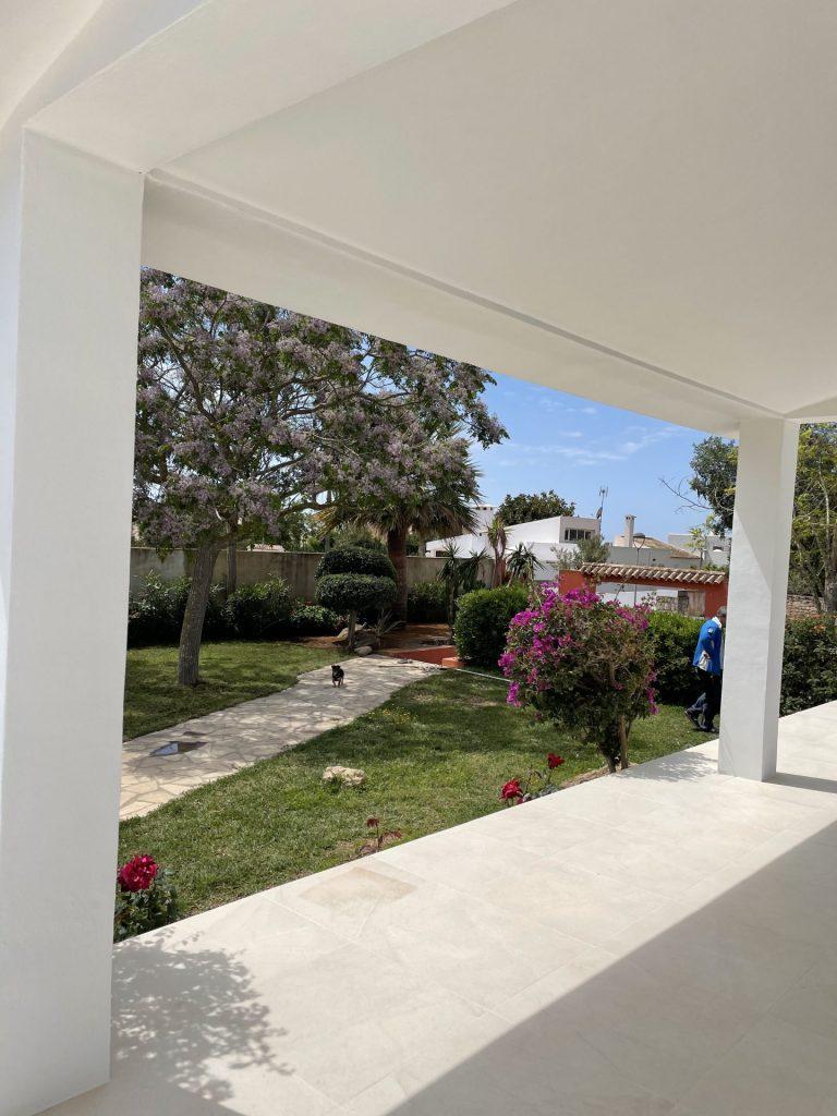 17 Villa With Amazing Views Ibiza Kingsize.com