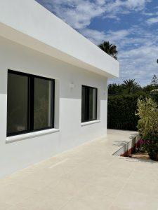 18 Villa With Amazing Views Ibiza Kingsize.com