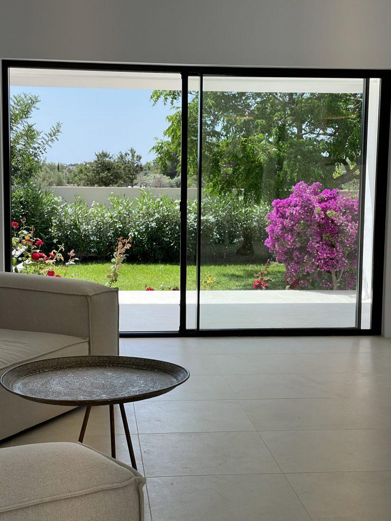 1Ibiza Kingsize Villa Jesus With Huge Garden Ibiza