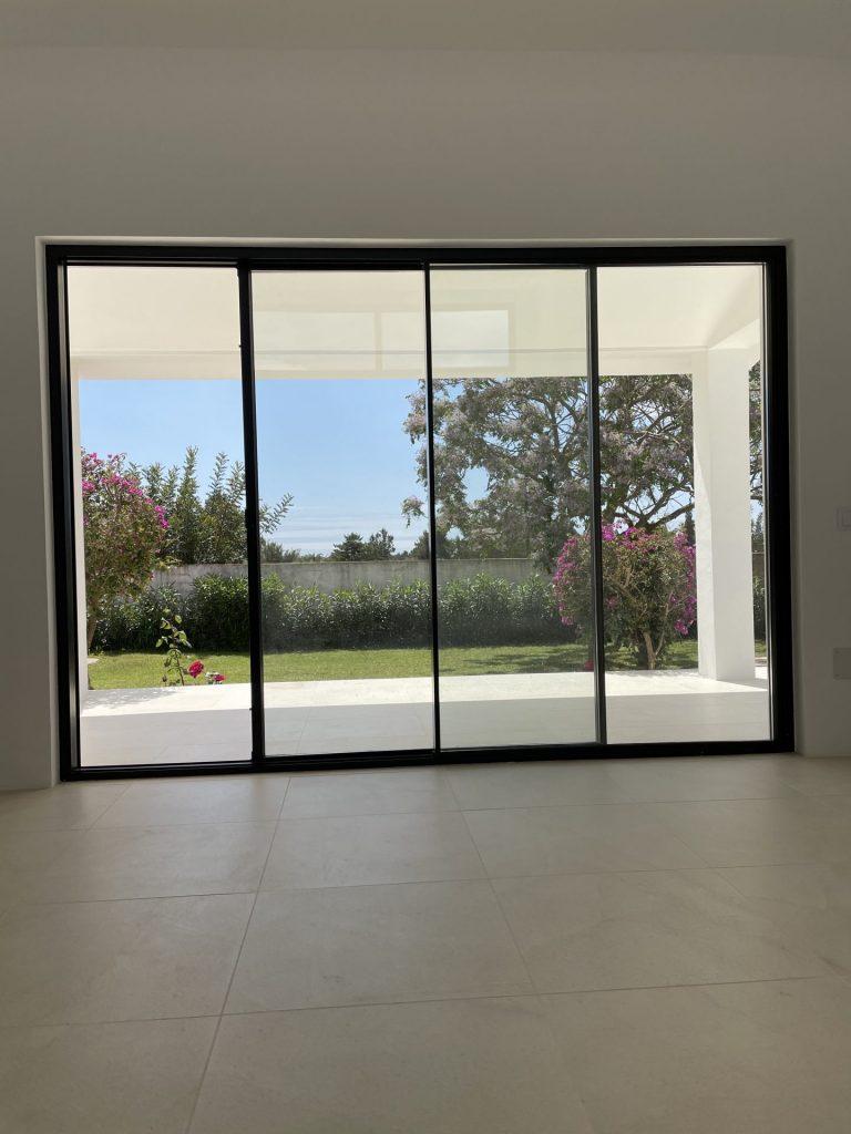 27 Villa With Amazing Views Ibiza Kingsize.com