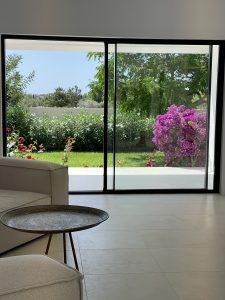 2Ibiza Kingsize Villa Jesus With Huge Garden Ibiza
