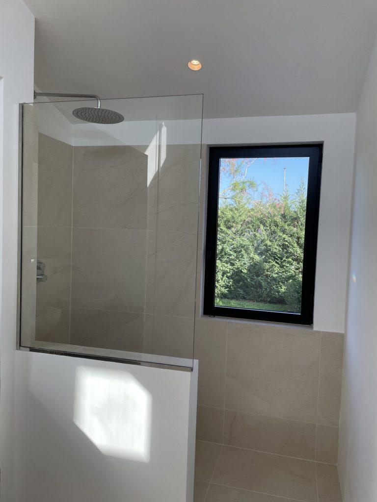 3 Villa With Garden In Jesus Ibiza Kingsize.com