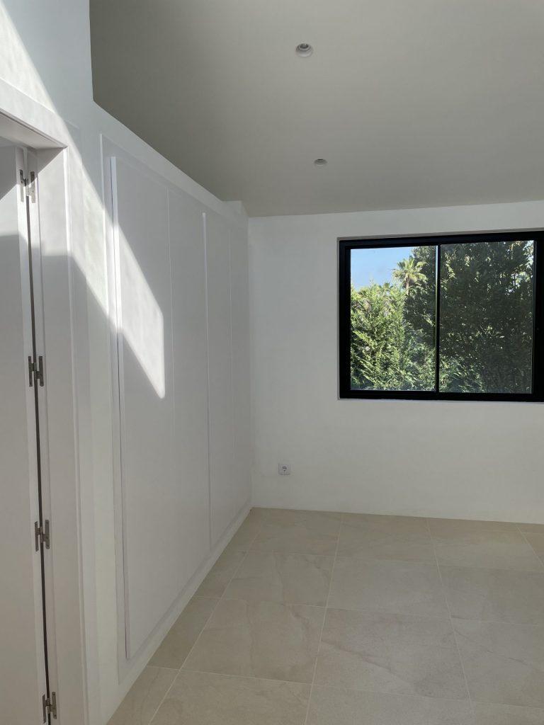 4 Villa With Garden In Jesus Ibiza Kingsize.com
