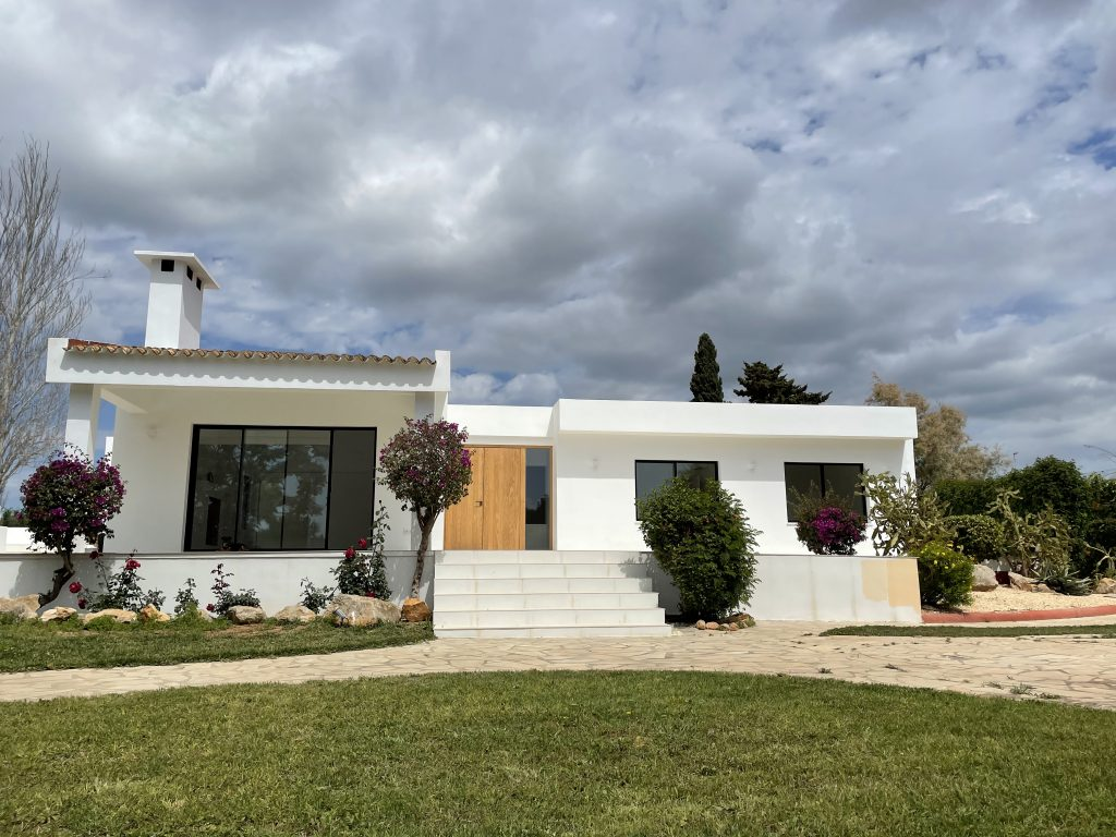 9 Villa With Amazing Views Ibiza Kingsize.com