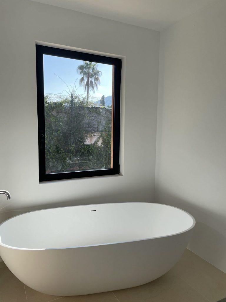 9 Villa With Garden In Jesus Ibiza Kingsize.com