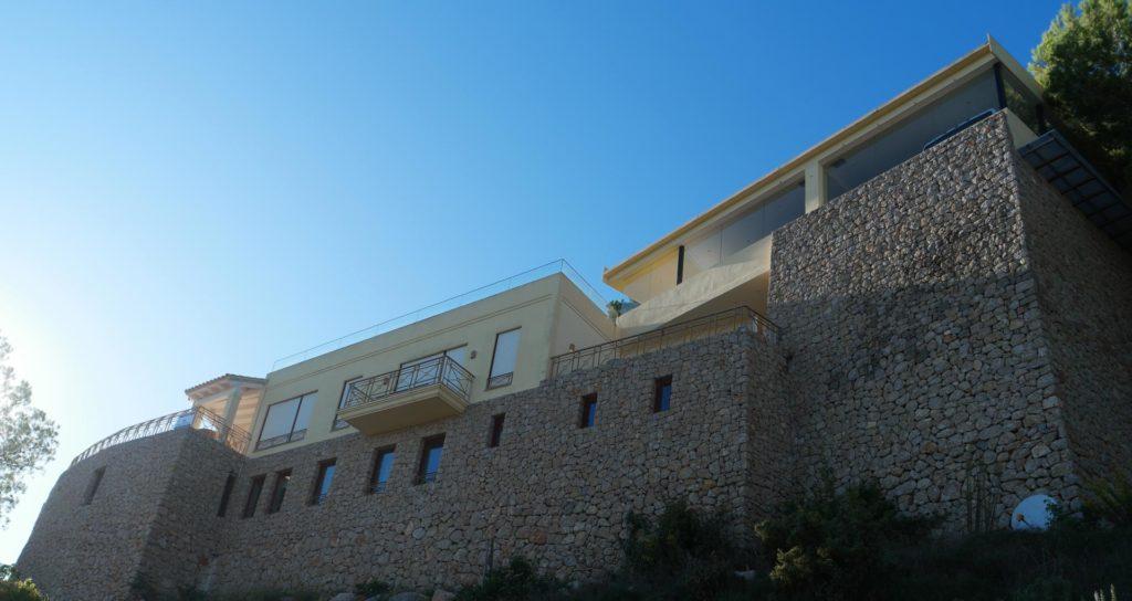 Vide Villa
