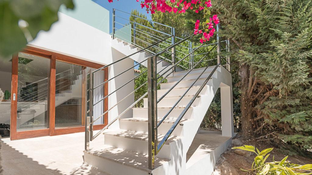 Can Furnet 3.25 Ibiza Estates10