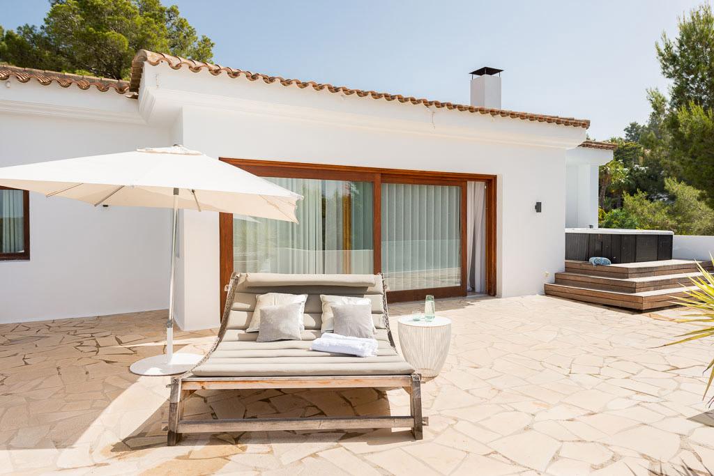 Can Furnet 3.25 Ibiza Estates11