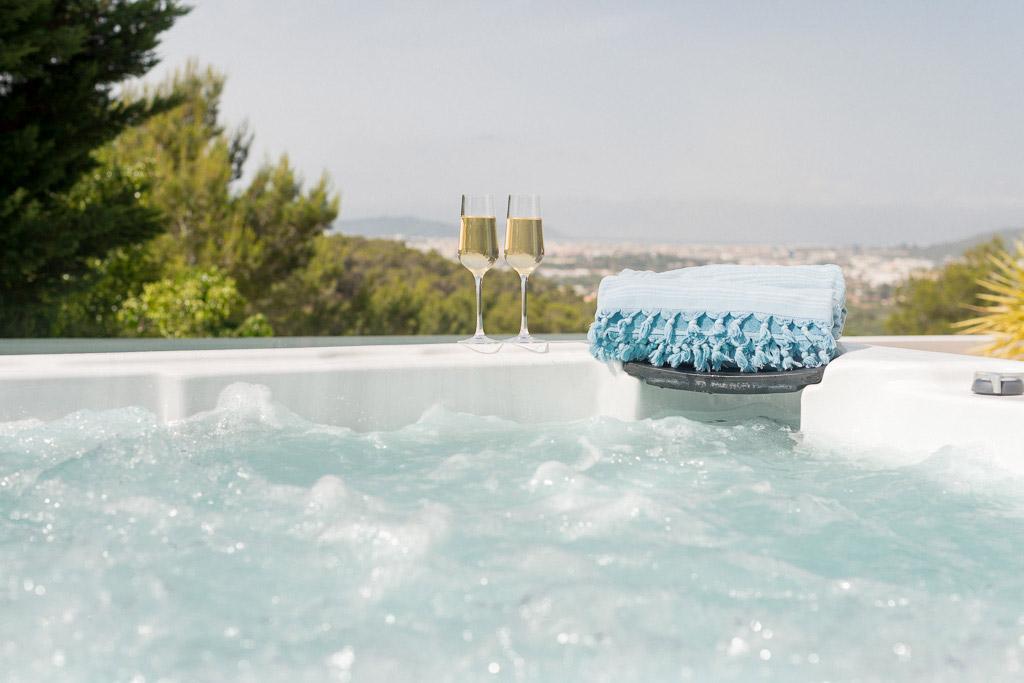Can Furnet 3.25 Ibiza Estates12