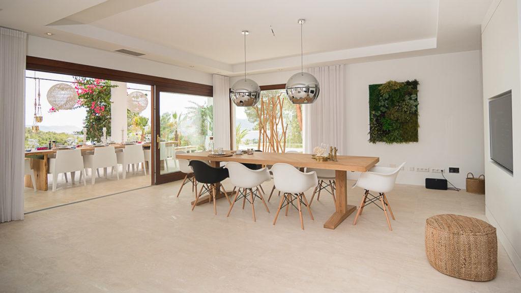 Can Furnet 3.25 Ibiza Estates13