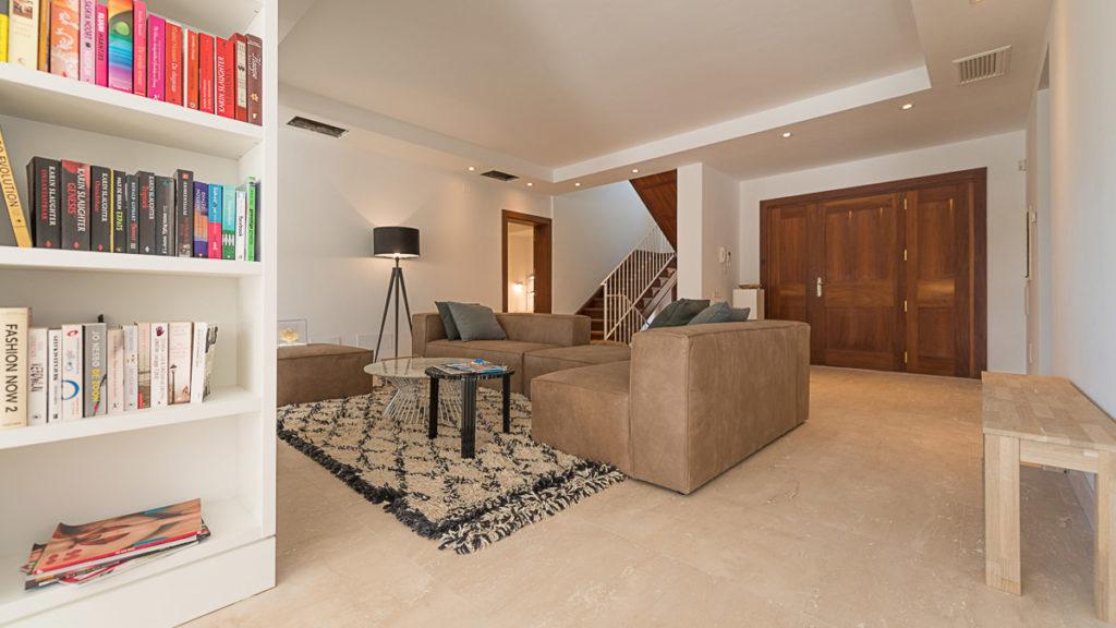 Can Furnet 3.25 Ibiza Estates14
