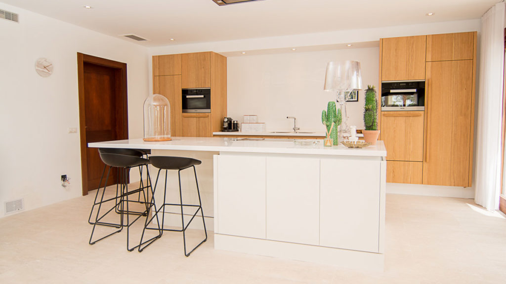 Can Furnet 3.25 Ibiza Estates15