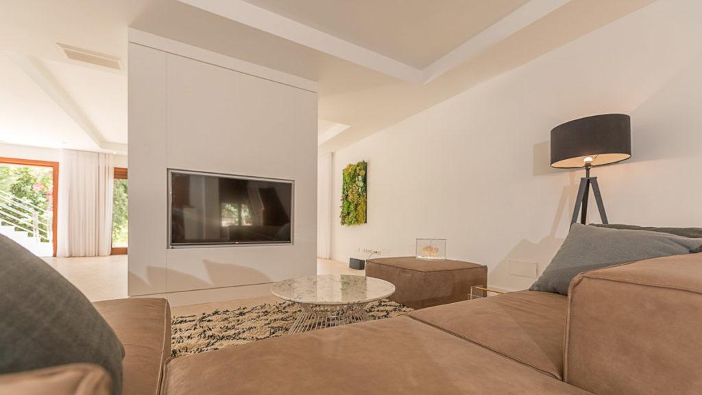 Can Furnet 3.25 Ibiza Estates16