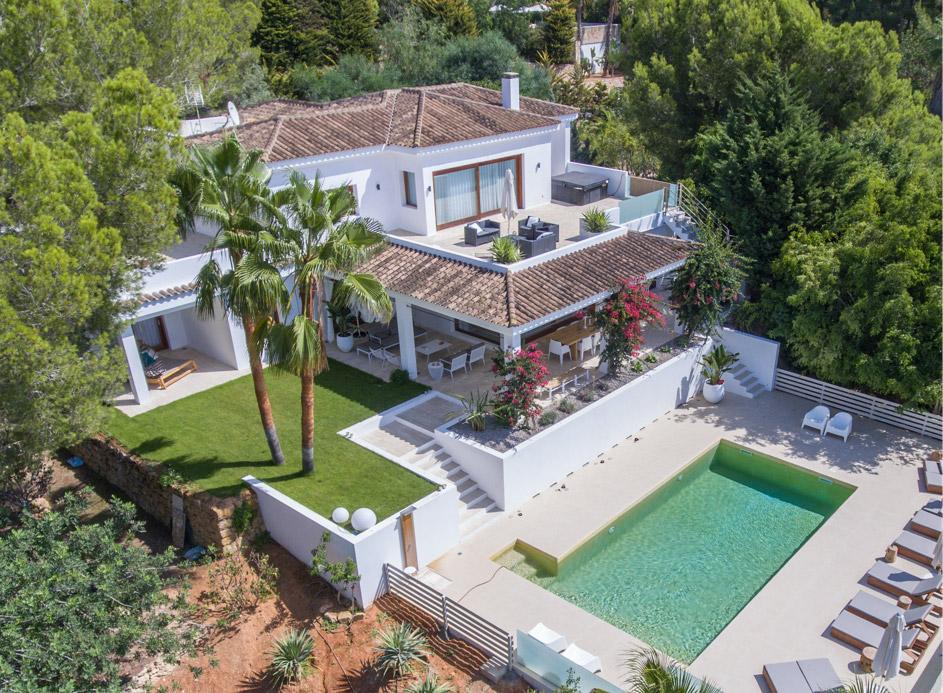 Can Furnet 3.25 Ibiza Estates2