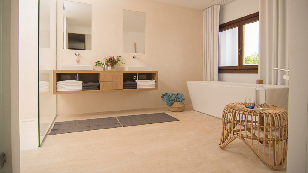 Can Furnet 3.25 Ibiza Estates21