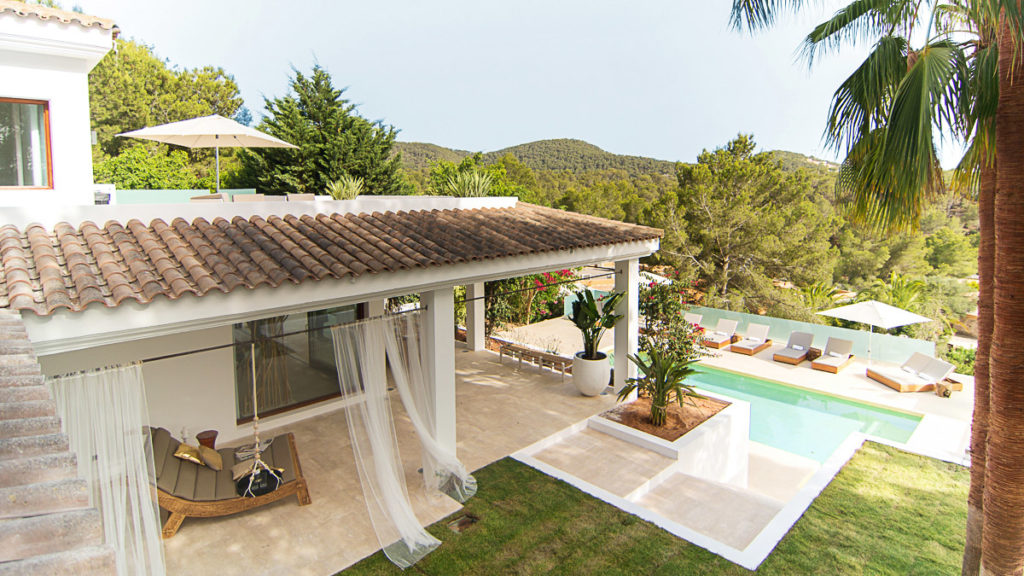 Can Furnet 3.25 Ibiza Estates26