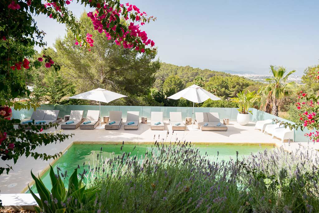 Can Furnet 3.25 Ibiza Estates27