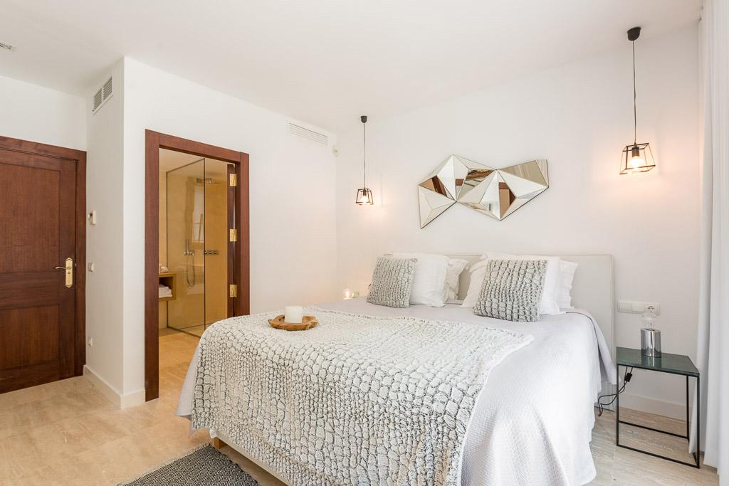 Can Furnet 3.25 Ibiza Estates3