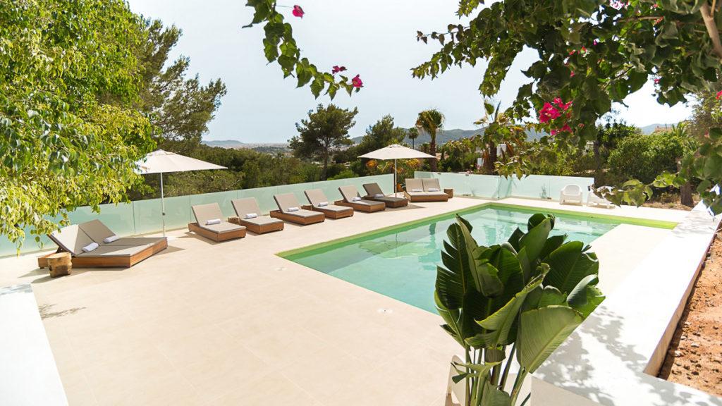 Can Furnet 3.25 Ibiza Estates31