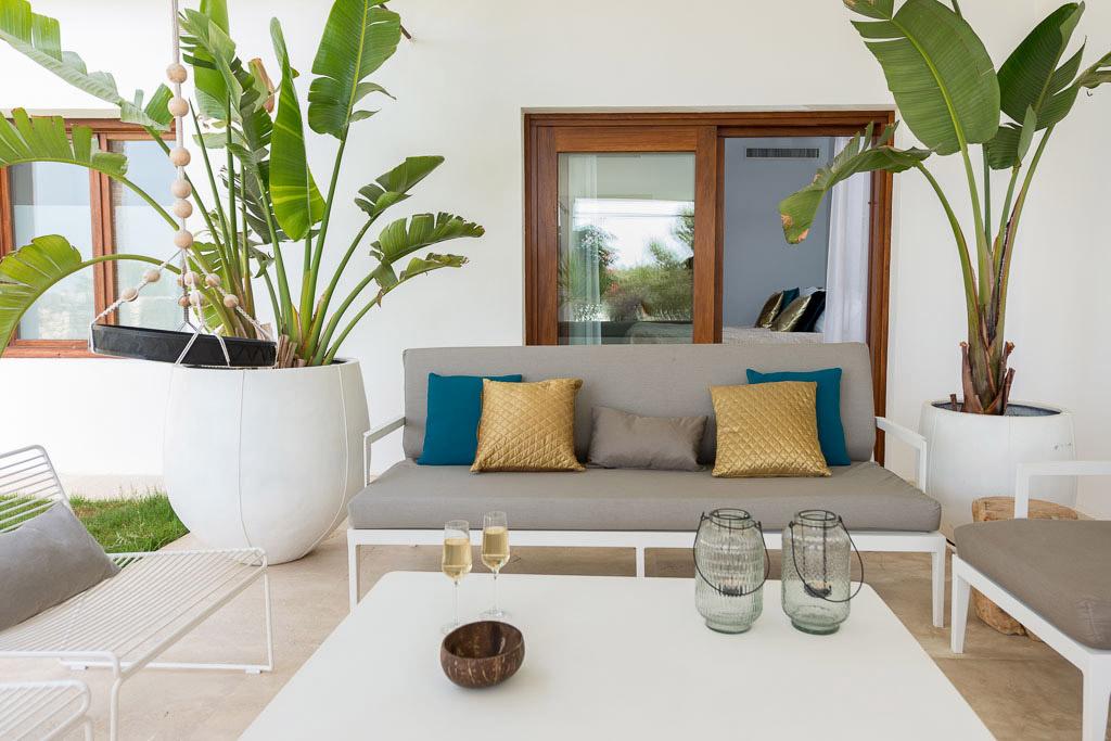 Can Furnet 3.25 Ibiza Estates32