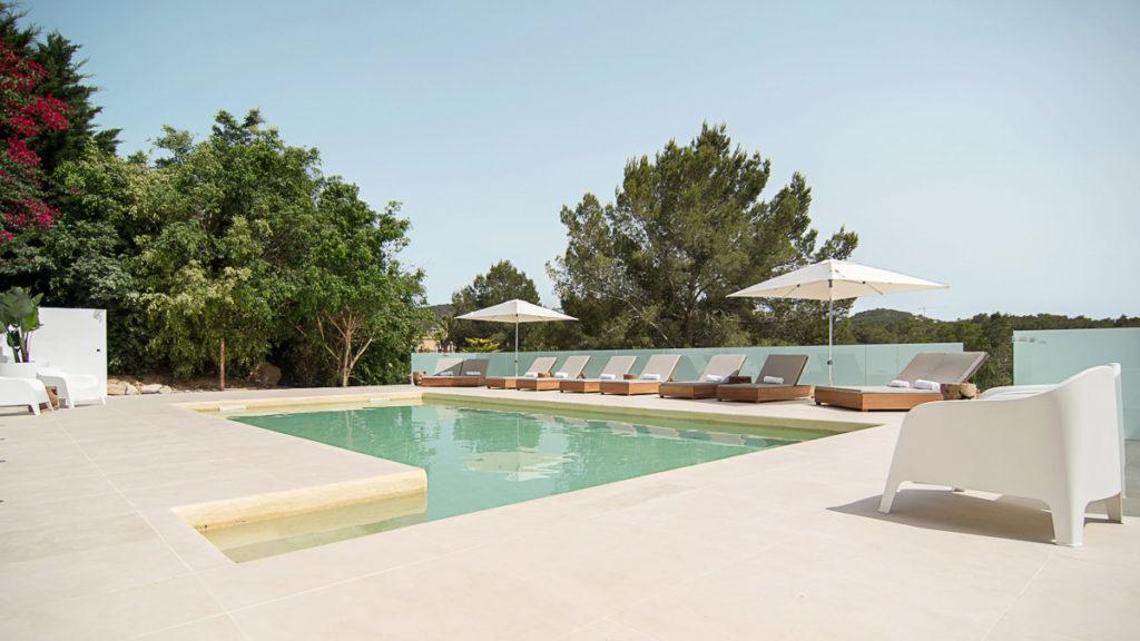 Can Furnet 3.25 Ibiza Estates33