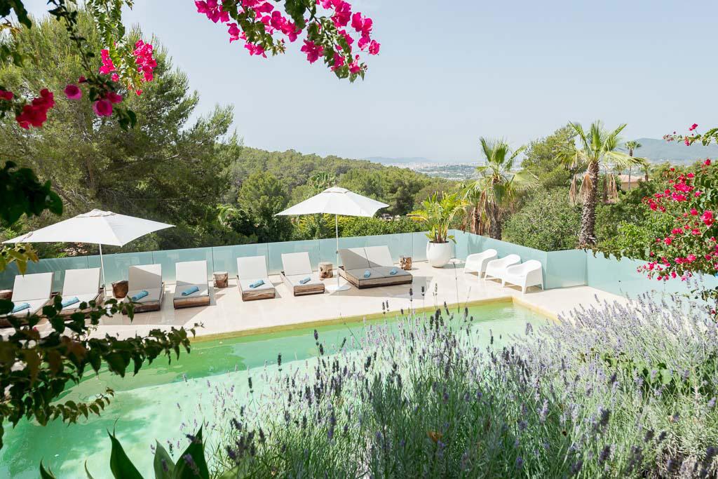Can Furnet 3.25 Ibiza Estates34