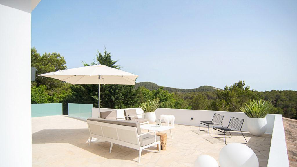 Can Furnet 3.25 Ibiza Estates35