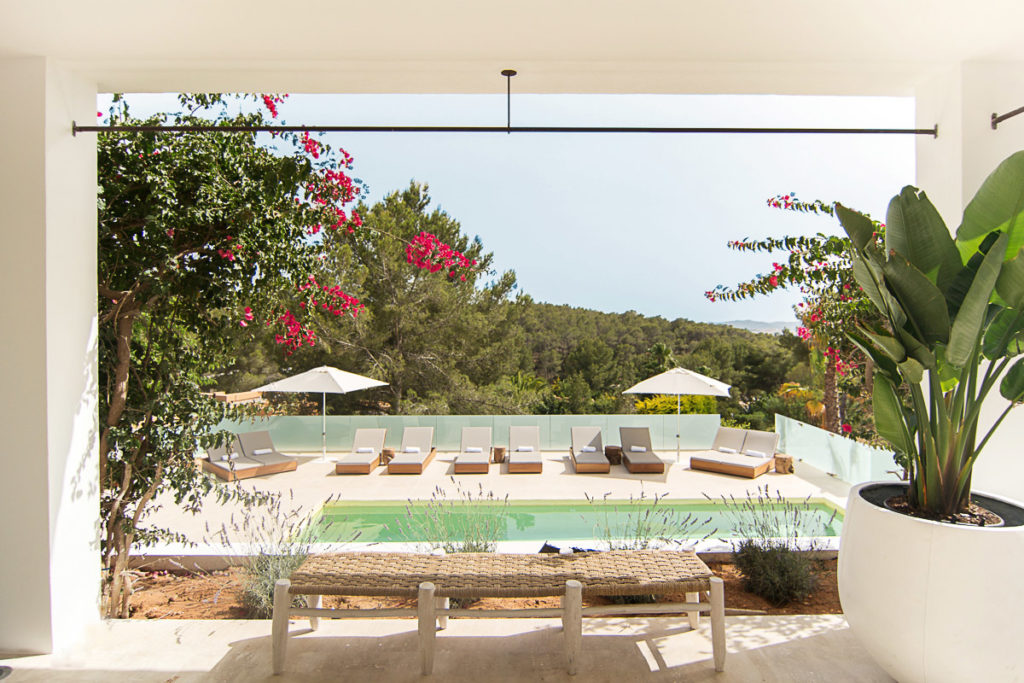 Can Furnet 3.25 Ibiza Estates36