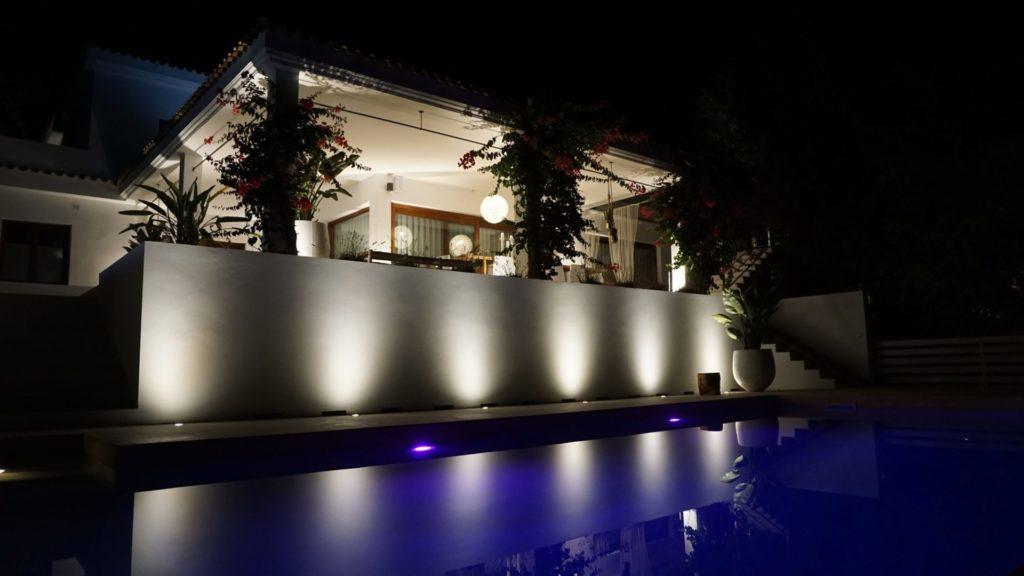 Can Furnet 3.25 Ibiza Estates6 Scaled