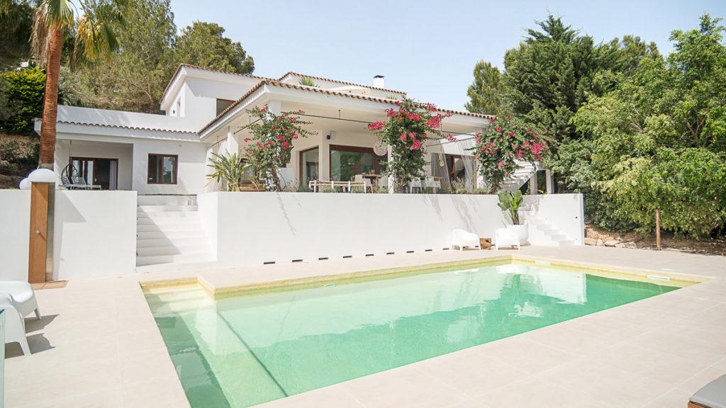 Can Furnet 3.25 Ibiza Estates7