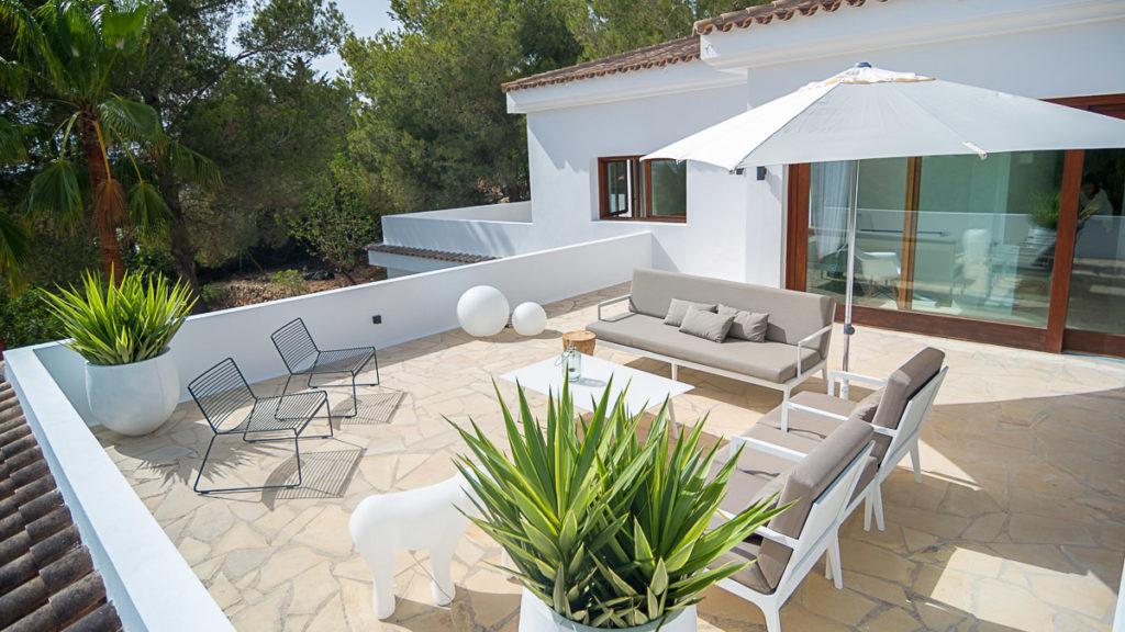 Can Furnet 3.25 Ibiza Estates8