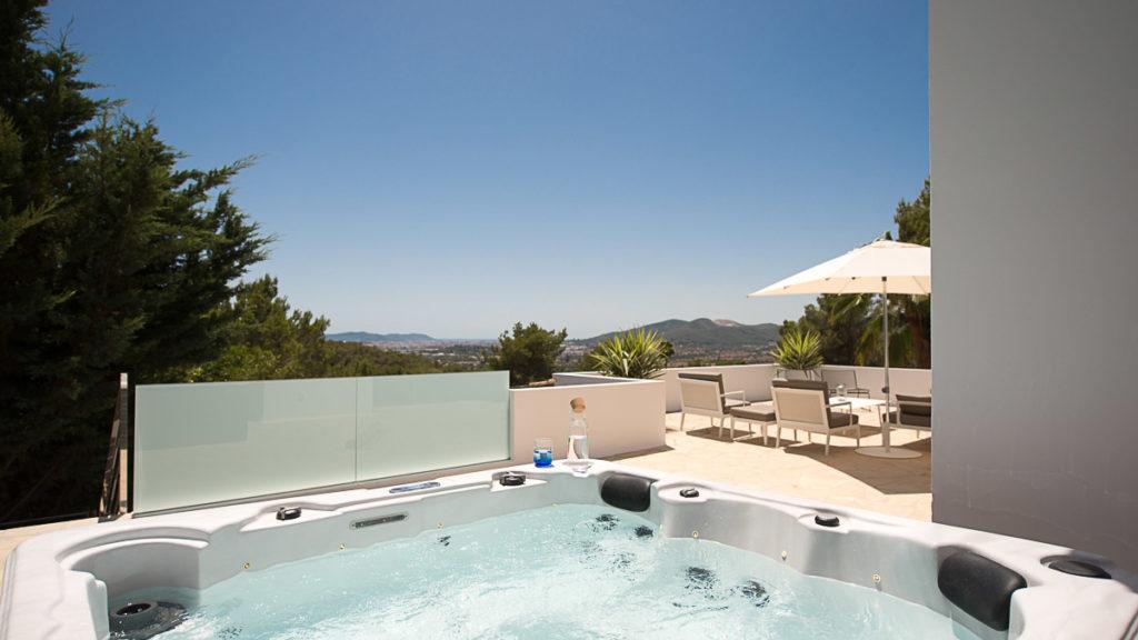 Can Furnet 3.25 Ibiza Estates9