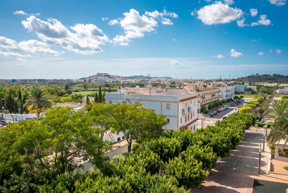 Ibiza Estates1 1