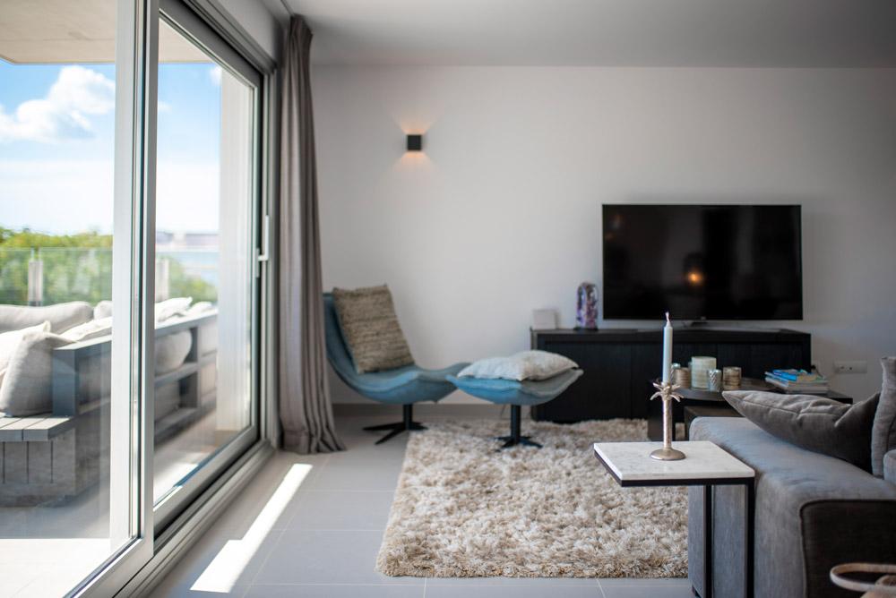 Ibiza Estates10 1