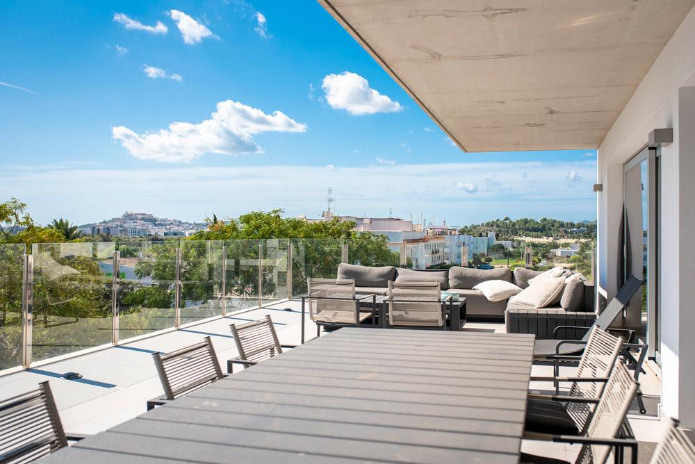 Ibiza Estates11 1