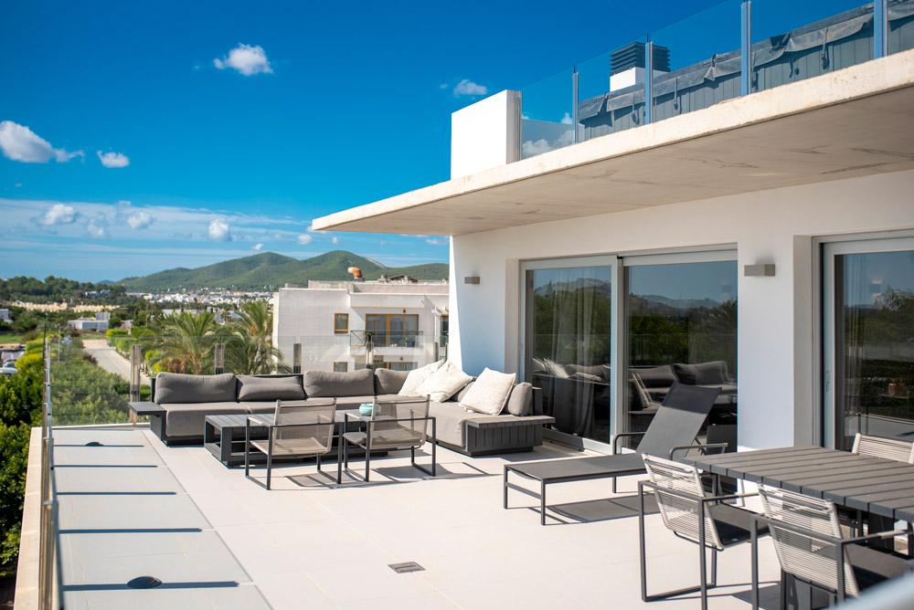 Ibiza Estates13 1