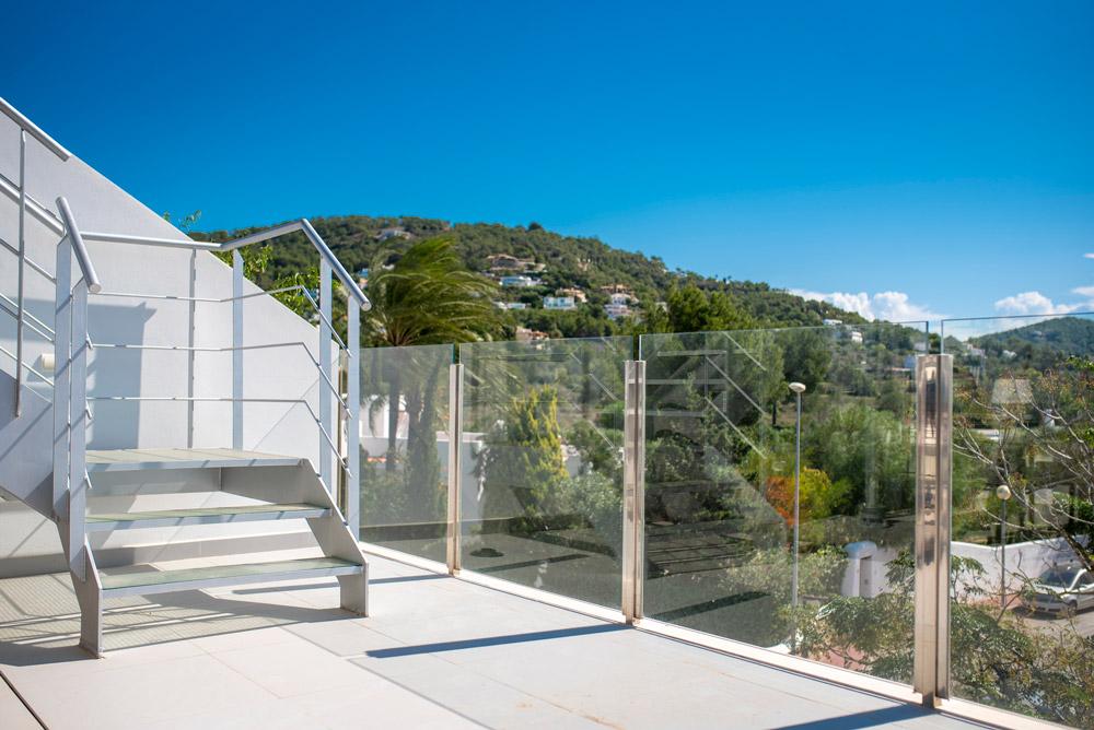 Ibiza Estates15 1