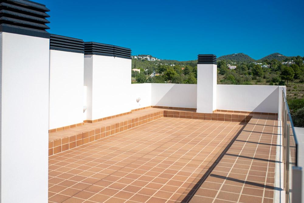 Ibiza Estates16 1