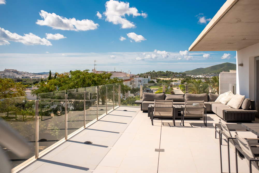 Ibiza Estates20 1