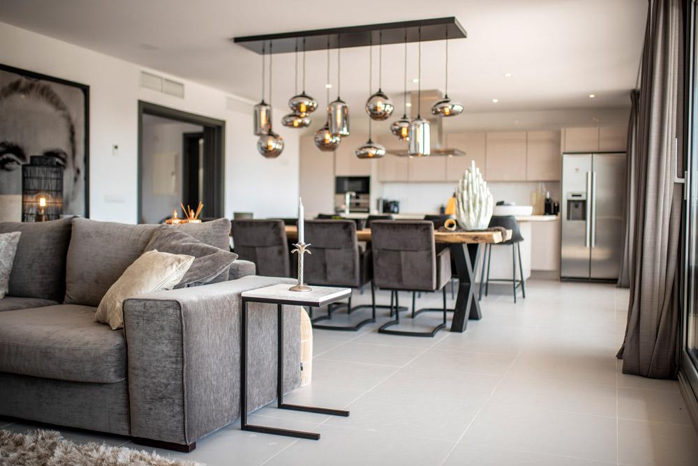 Ibiza Estates21 1