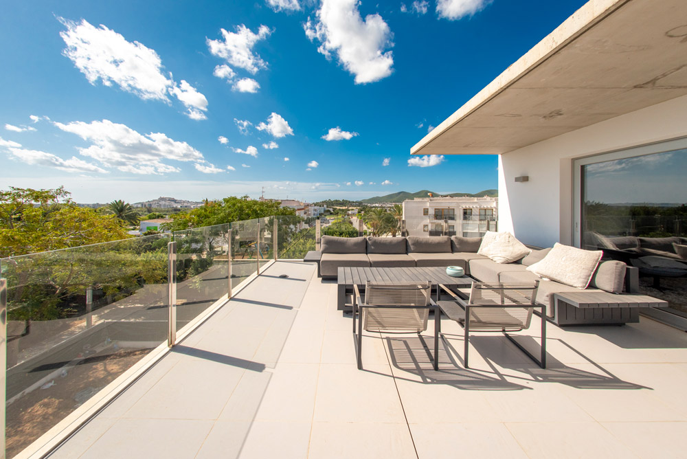 Ibiza Estates27 1