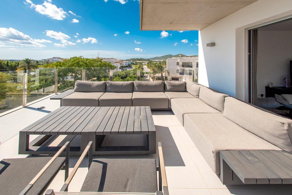 Ibiza Estates32 1