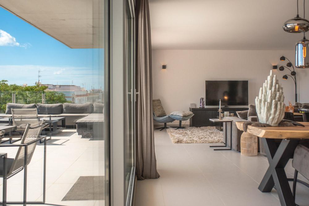 Ibiza Estates34 1