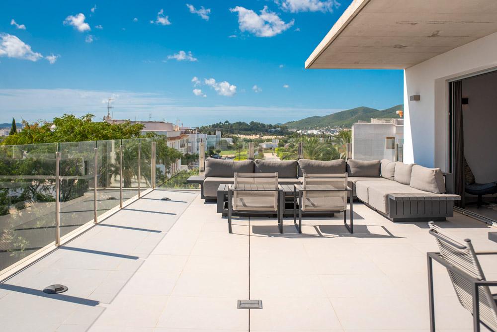 Ibiza Estates36 1