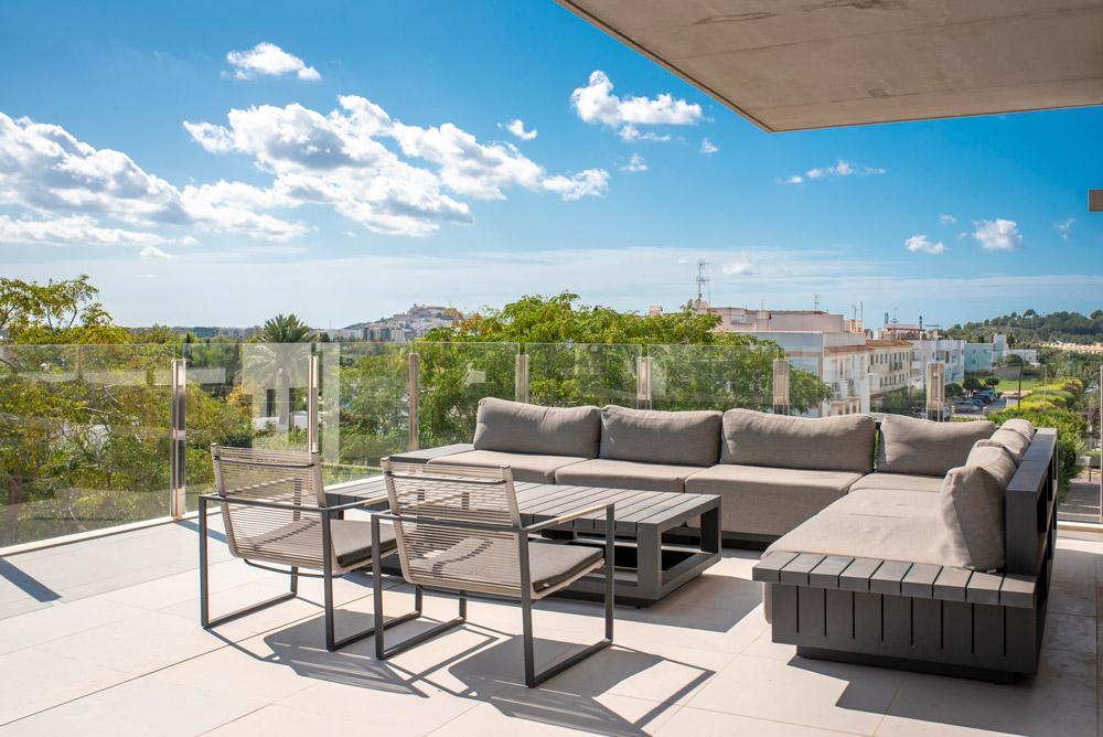 Ibiza Estates40 1