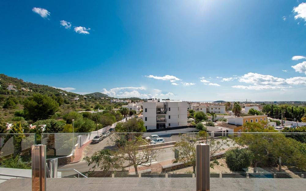 Ibiza Estates41 1