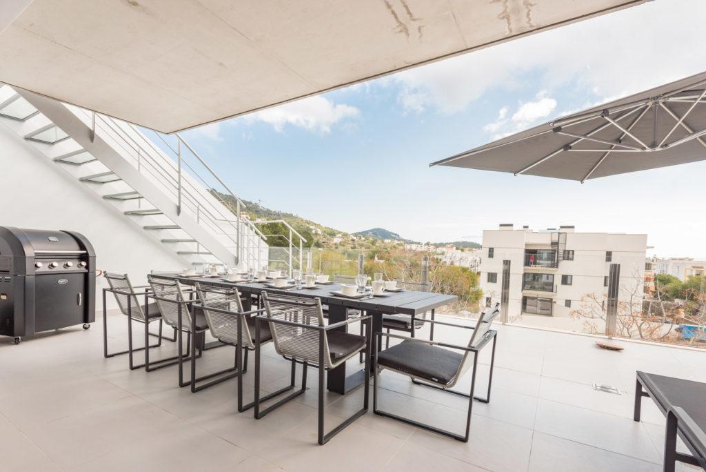 Ibiza Estates47 1